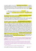 Katherine Despax : Emily Dickinson - groupe régional de ... - Page 7