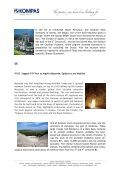 ATHENS - Kompas - Page 2