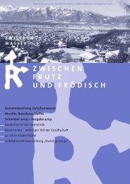Zwischenwasser Dez 2009:3521 zwiwa