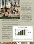 Using Antler Restrictions to Manage for Older-aged Bucks - Page 2