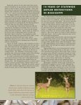 Using Antler Restrictions to Manage for Older-aged Bucks - Page 5