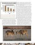 Using Antler Restrictions to Manage for Older-aged Bucks - Page 7