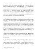 Revista de Humanidades - Universidad Panamericana - Page 4