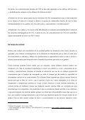 Revista de Humanidades - Universidad Panamericana - Page 5