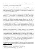 Revista de Humanidades - Universidad Panamericana - Page 6
