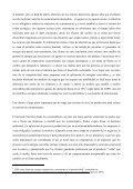 Revista de Humanidades - Universidad Panamericana - Page 7