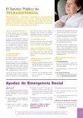 UKanaUTO a pleno rendimiento - Mancomunidad de Uribe Kosta - Page 3