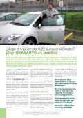 UKanaUTO a pleno rendimiento - Mancomunidad de Uribe Kosta - Page 4