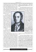 Revista Coloana Infinitului nr. 64 - Brancusi - Page 3