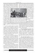 Revista Coloana Infinitului nr. 64 - Brancusi - Page 4