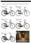 cykelavisen gratis - Scan - Bike Aps - Page 2