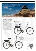 cykelavisen gratis - Scan - Bike Aps - Page 3