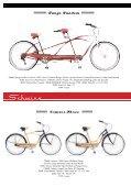cykelavisen gratis - Scan - Bike Aps - Page 4