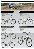 cykelavisen gratis - Scan - Bike Aps - Page 6