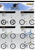 cykelavisen gratis - Scan - Bike Aps - Page 7