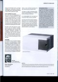 Wärmebrücken ausschalten - firma-web.ch - Seite 2