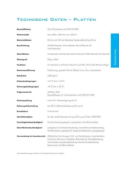 Satz Mappe deutsch CS3.indd