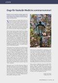 VM-2_13 - Mediahuset - Page 3