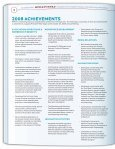 How Job SHopS bENEfIT from r&D Tax CrEDIT - Minnesota ... - Page 4