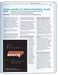 How Job SHopS bENEfIT from r&D Tax CrEDIT - Minnesota ... - Page 5