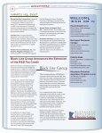 How Job SHopS bENEfIT from r&D Tax CrEDIT - Minnesota ... - Page 6