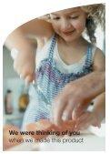 Felhasználói kézikönyv Upute za uporabu - eBolt - Page 2