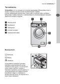 Felhasználói kézikönyv Upute za uporabu - eBolt - Page 7