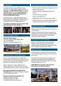 2012 ARGUS FMB EUROPE - Argus Media - Page 3