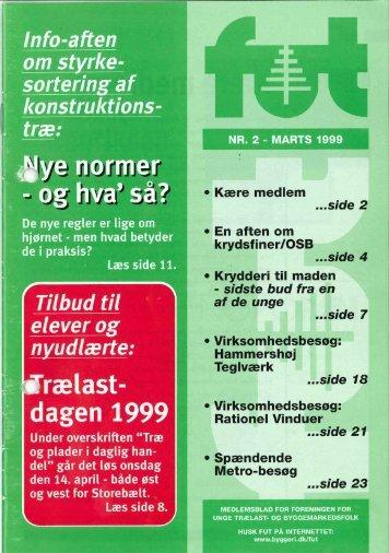 2 - FUT.dk