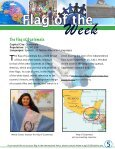 International Week a multicultured success - Ohio University Alumni ... - Page 5