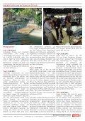 Reisezeitraum - ZVDH - Seite 2