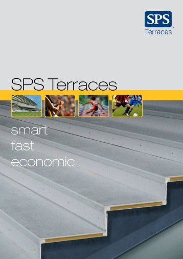 SPS Terraces