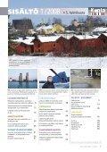 Lataa (pdf) - Kuntatekniikka - Page 3