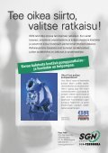 Lataa (pdf) - Kuntatekniikka - Page 4