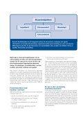 SKI Informationsbroschyr.pdf - Institutet för Kvalitetsutveckling, SIQ - Page 2