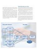SKI Informationsbroschyr.pdf - Institutet för Kvalitetsutveckling, SIQ - Page 3