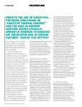 THE COMFORT ZONE - American Business Media - Page 3