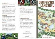 Oversigtskort (pdf) - Odense Bys Museer