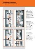 Dr. Hahn Einstellanleitung verdeckt liegendes Tuerband.pdf - Seite 4