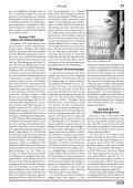 """Lisa Rettl/Claudia Kuretsidis-Haider: """"Wilde Minze"""" - Alfred Klahr ... - Page 2"""