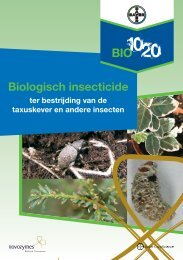 Folder BIO 1020 1165 KB - Bayer CropScience