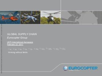 Diapositive 1 - Symphony Event Management Software