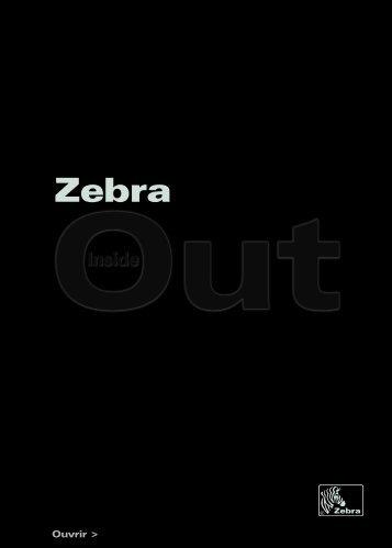 atouts du thermique - Scansource-zebra.eu