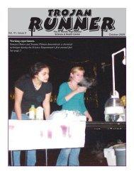 Volume 41, Issue 2 - Moody High School