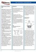 oscillating line - Kendrion Binder - Page 4