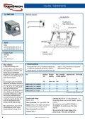 oscillating line - Kendrion Binder - Page 6