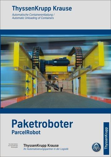 Download - Robotik-logistik.de