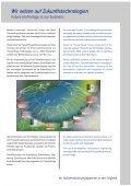 Download - Robotik-logistik.de - Seite 2