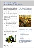 Download - Robotik-logistik.de - Seite 3