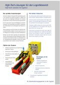 Download - Robotik-logistik.de - Seite 4
